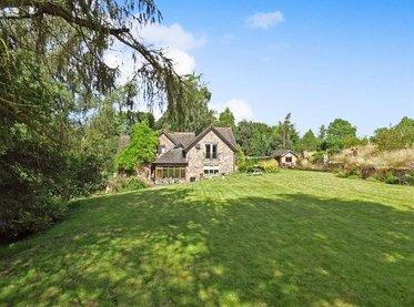 Mill Lane, Doddington