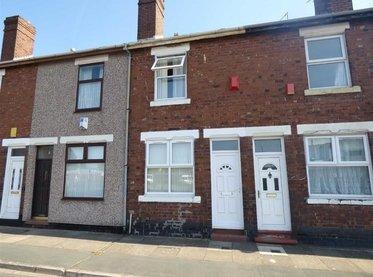Oldfield Street,