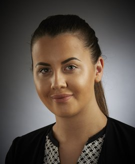 Pippa Stickler