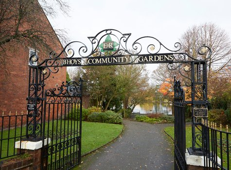 Alsager Area Guide